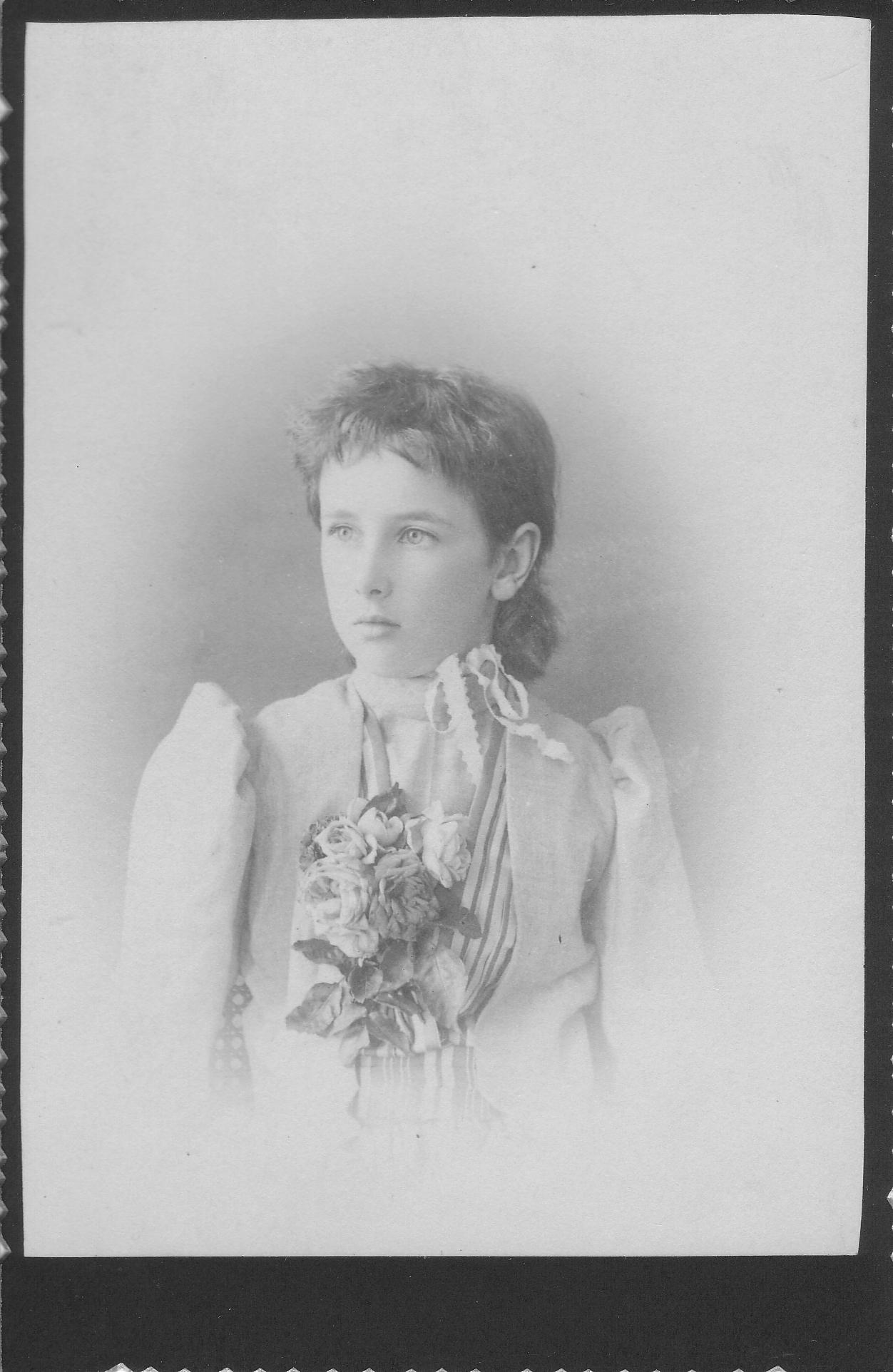 Lyndel Rowe